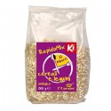 Rapidomix Cereali e Legumi - KI GROUP