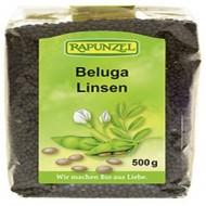 Lenticchie Beluga - RAPUNZEL