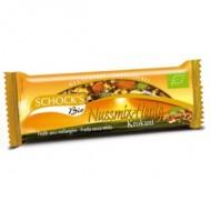 Croccante Frutta Secca - SCHOCK'S