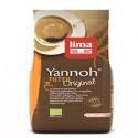 Yannoh Bio - LIMA