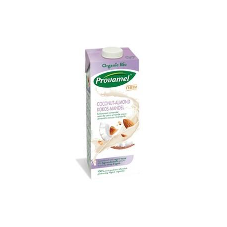 Cocco Mandorla Drink - PROVAMEL