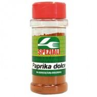 Paprika - SPEZIALI