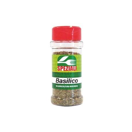 Basilico in Foglie - SPEZIALI