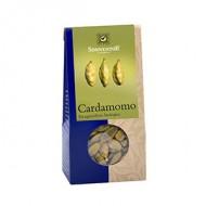 Cardamomo - SONNENTOR