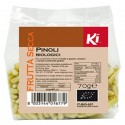 Pinoli - KIGROUP