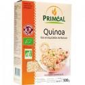 Quinoa Real - PRIMEAL
