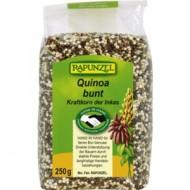 Quinoa Mix - RAPUNZEL