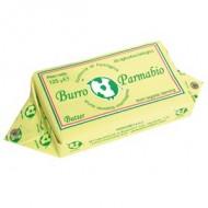 Burro - PARMABIO