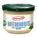 Hummus di Ceci - FONTE DELLA VITA