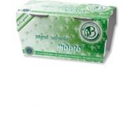 Yogurt Naturale Magro -  ANTICO PODERE BERNARDI