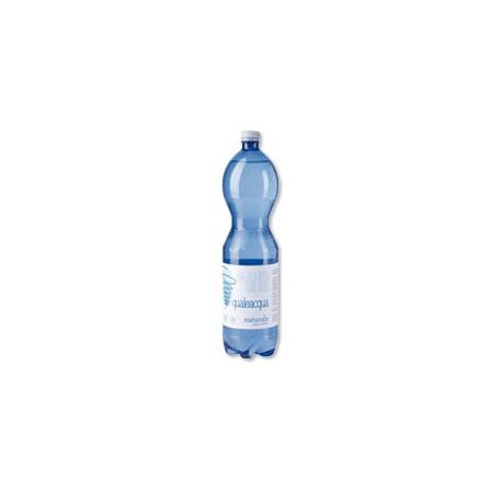 Acqua Naturale 1,5 L - QUALEACQUA