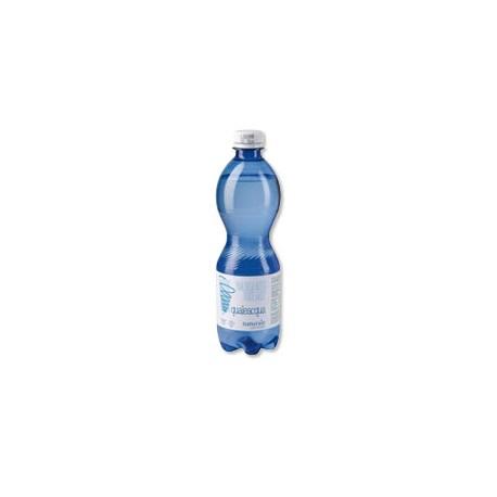 Acqua Naturale 500ml - QUALEACQUA