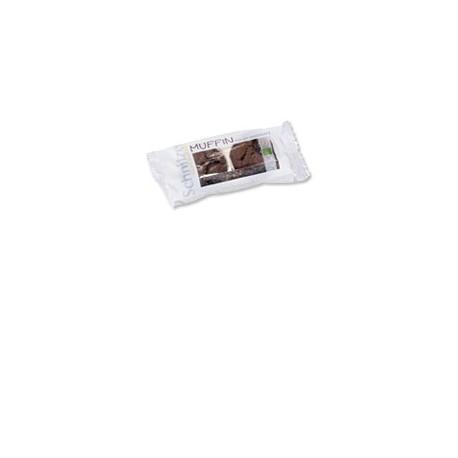 Muffins al cioccolato fondente - SCHNITZER
