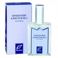 Profumo - Sangiovese Bacche Blu - DR TAFFI
