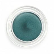 Crème Shadow Aurora - NABLA COSMETICS