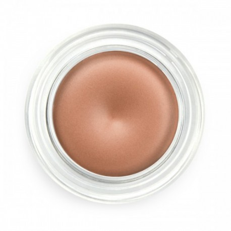Crème Shadow Birki - NABLA COSMETICS