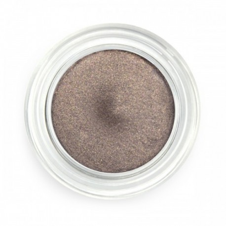 Crème Shadow Husky - NABLA COSMETICS