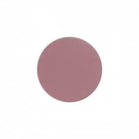 Ombretto Refill Circle - NABLA COSMETICS