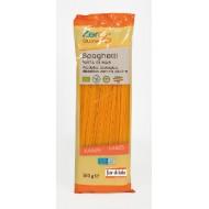 Spaghetti di Mais - FIOR DI LOTO