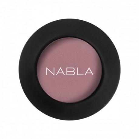 Ombretto Circle - NABLA COSMETICS
