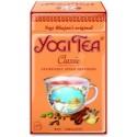 Classic Bio - Latta - YOGI TEA