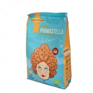Biscotto Primastella - SPIGHE&SPIGHE