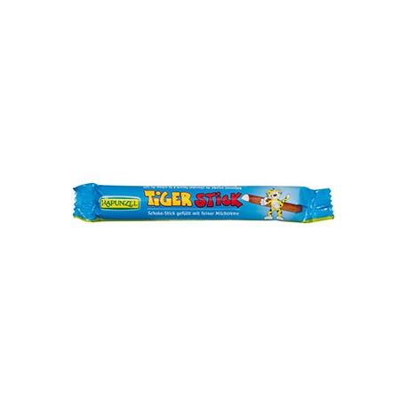 Tiger Stick - RAPUNZEL
