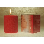 AIR Aromachologic Candle EXOTIC MANGO - CERERIA LUMEN