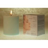 AIR Aromachologic Candle MANDORLA DULCE - CERERIA LUMEN