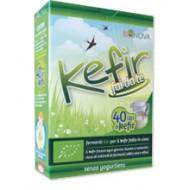 Biostarter Kefir - BIONOVA
