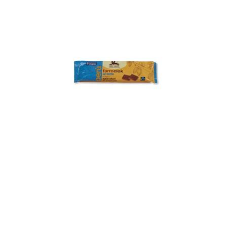 Farrociok Multipack Latte - ALCENERO