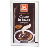 Cacao in Tazza - BAULE VOLANTE