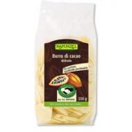 Burro di Cacao - RAPUNZEL