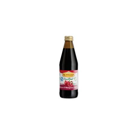 Succo Puro Melagrana - ACHILLEA