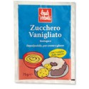 Zucchero Vanigliato Bio - BAULE VOLANTE