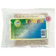 Tempeh 250g - SUN SOY FOOD
