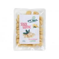 Gnocchi di Patate Senza Glutine - PIU' BENE