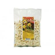 Popcorn - TRAFO