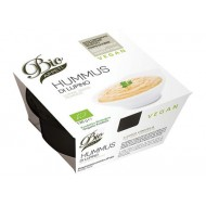 Hummus di Lupino - LUPINO BIO