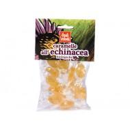 Caramelle All'Echinacea -  BAULE VOLANTE