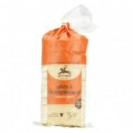 Gallette di Riso Integrale e Cereali Bio - ALCE NERO
