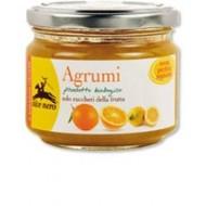 Composta Agrumi - ALCE NERO