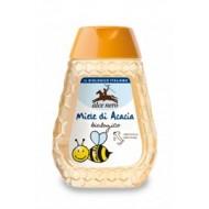 Miele di Acacia Squeezer - ALCE NERO