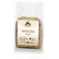 Lenticchie Biologiche - ALCE NERO