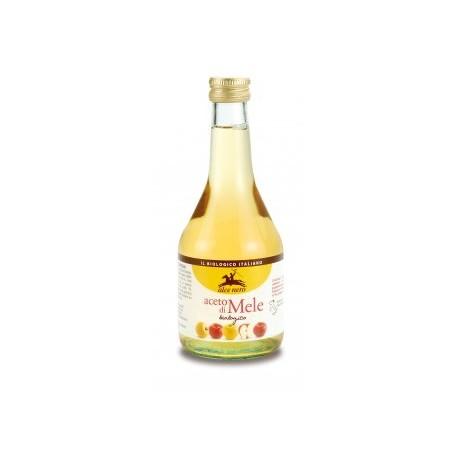 Aceto di Mele - ALCE NERO