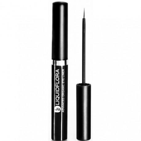 Eyeliner Biologico Nero - LIQUIDFORA