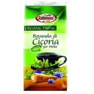Bevanda di Cicoria per Moka - SALOMONI