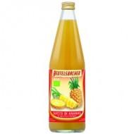 Succo di Ananas - BEUTELSBACHER