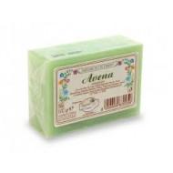 Saponetta 100 gr Avena - SAPONE DI UN TEMPO