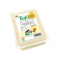 Tofu Naturale 400g - TAIFUN